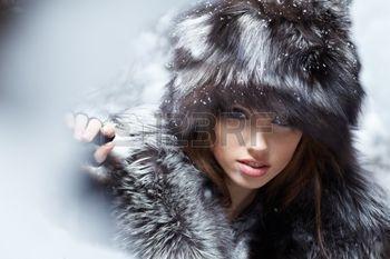 Descubre el significado de soñar con abrigo